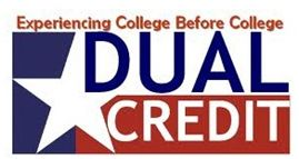 Apply now for Summer and Fall Dual Credit Classes